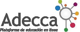Plataforma Educativa Adecca